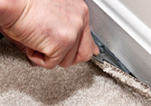 Carpet Repairs and Stretching Sunshine Coast