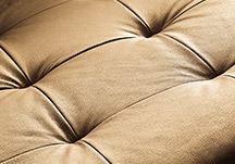 Leather Cleaning Sunshine Coast
